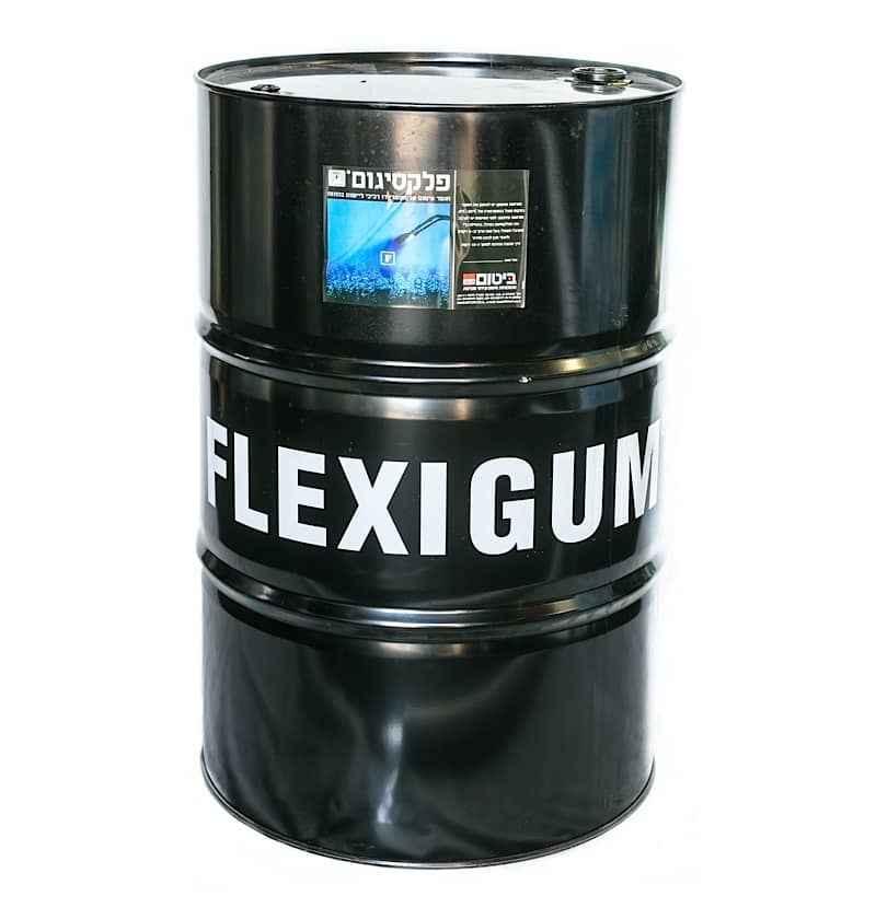 פלקסיגום